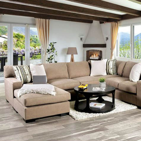Pflugerville Furniture - New and Used Consignment Furniture Store