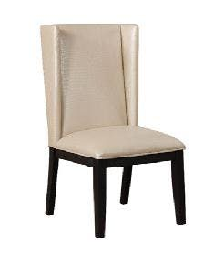 Coaster 102939 Dining Chair