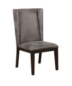 Coaster 102969 Dining Chair