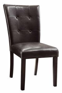 Coaster 103772 Dining Chair