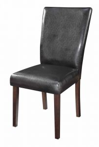 Coaster 104225 Dining Chair