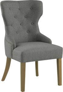 Coaster 104537 Dining Chair