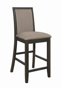 Coaster 107829 Counter Height Stool