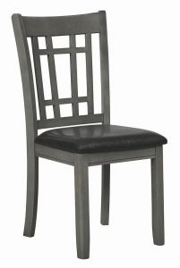 Coaster 108212 Dining Chair