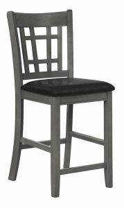 Coaster 108219 Counter Height Stool