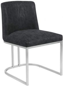 Coaster 109192 Dining Chair