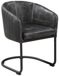 Coaster 109292 Dining Chair