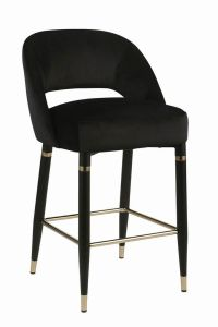 Coaster 109420 Counter Height Stool