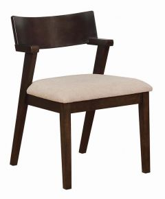 Coaster 122522 Dining Chair