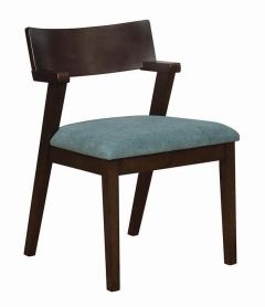 Coaster 122523 Dining Chair