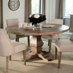 Coaster 180200 Dining Table