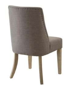 Coaster 180250 Dining Chair