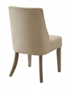 Coaster 180251 Dining Chair