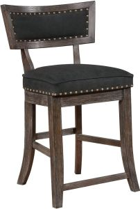 Coaster 182262 Counter Height Stool