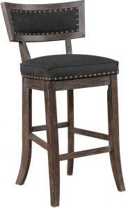 Coaster 182263 Bar Stool