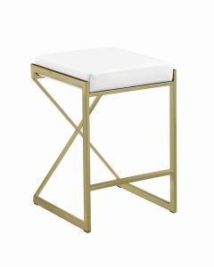Coaster 182565 Counter Height Stool