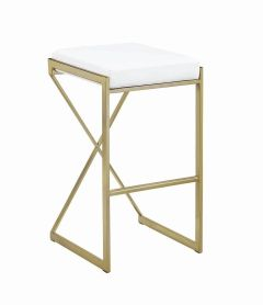 Coaster 182566 Bar Stool
