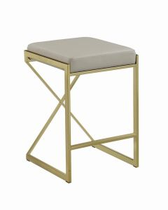 Coaster 182567 Counter Height Stool