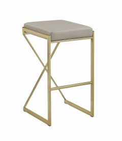 Coaster 182568 Bar Stool