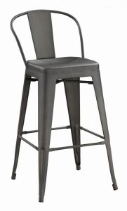 Coaster 182986 Bar Stool