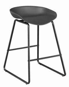 Coaster 182993 Counter Height Stool