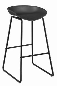 Coaster 182994 Bar Stool