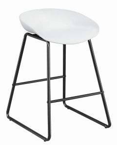 Coaster 182995 Counter Height Stool