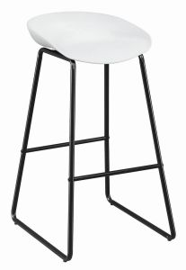 Coaster 182996 Bar Stool
