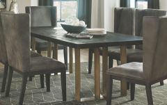 Coaster 190301 Dining Table