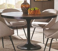 Coaster 190321 Dining Table