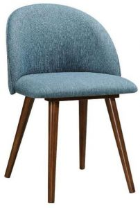 Coaster 190883 Dining Chair