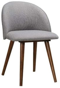Coaster 190884 Dining Chair