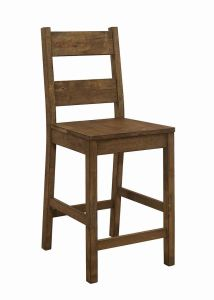 Coaster 192029 Counter Height Stool