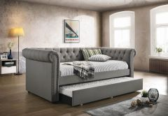 Coaster 300549 Kepner Twin Daybed With Trundle