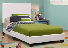 Coaster 300559 Muave Bed