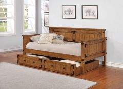 Coaster 300675 Twin Daybed