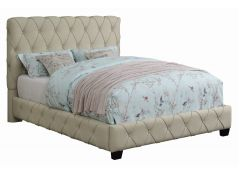 Coaster 300684 Elsinore Bed