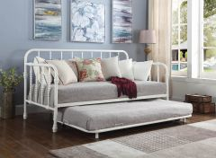 Coaster 300766 Twin Daybed With Trundle