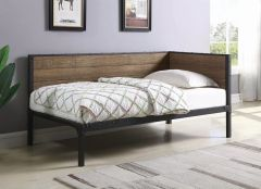 Coaster 300836 Getler Twin Daybed