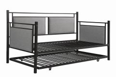 Coaster 300940 Joelle Twin Daybed With Trundle