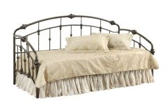 Coaster 302097 Twin Metal Daybed