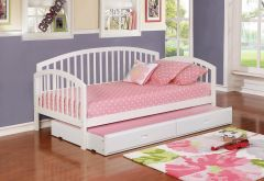 Coaster 302137 Phoebe Twin Daybed