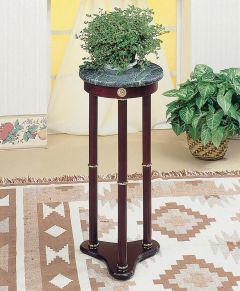 Coaster 3315 Accent Table