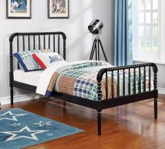Coaster 400416T Twin Bed