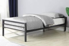 Coaster 400962T Twin Bed