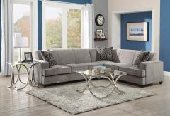 Coaster 500727 Kendrick Sleeper Sectional
