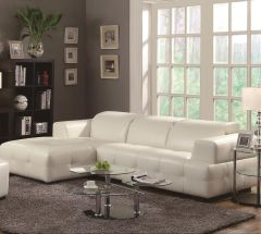 Coaster 503617 Sectional