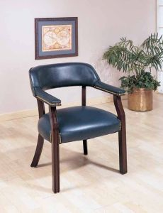 Coaster 511N Office Chair