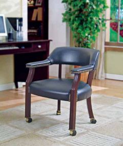 Coaster 515N Office Chair
