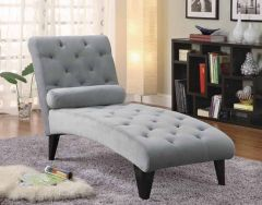 Coaster 550067 Chaise